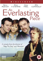 Best Sellers: Classic British Comedy Movies - An Everlasting Piece