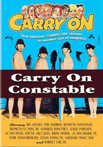 Best Sellers: Classic British Comedy - Carry On Cowboy