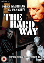Best Sellers: Classic British Movies - The Hard Way