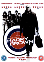 Best Sellers: Classic British Movies - Harry Brown