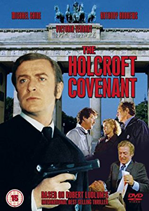 Best Sellers: Classic British Movies - Holcroft Covenant