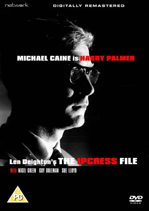 Best Sellers: Classic British Movies - Ipcress File