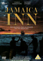 Best Sellers: Classic British Movies - Jamaica Inn