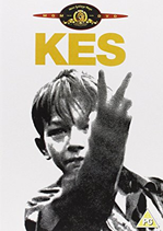 Best Sellers: Classic British Movies - KES
