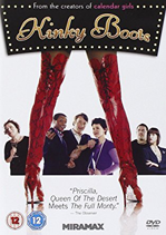 Best Sellers: Classic British Movies - Kinky Boots