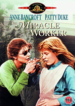 Best Sellers: Classic British Movies - The Miracle Worker