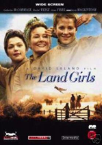 Best Sellers: Classic British Movies - The Land Girls