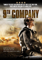 Best Sellers: Classic War Movies - 9th Company