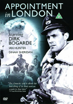 Best Sellers: Classic War Movies - Appointment In London