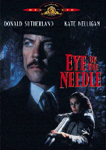 Best Sellers: Classic War Movies - Eye Of The Needle