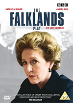 Best Sellers: Classic War Movies - Falklands Play