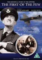Best Sellers: Classic War Movies - First Of The Few