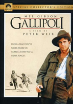 Best Sellers: Classic War Movies - Gallipoli