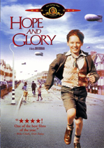 Best Sellers: Classic War Movies - Hope And Glory