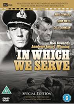 Best Sellers: Classic War Movies - In Which We Serve