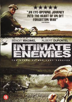 Best Sellers: Classic War Movies - Intimate Enemies