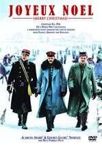 Best Sellers: Classic War Movies - Joyeux Noel