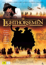 Best Sellers: Classic War Movies - Lighthorsemen