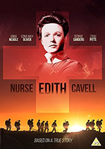 Best Sellers: Classic War Movies - Nurse Edith Cavell