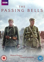 Best Sellers: Classic War Movies - Passing Bells