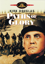 Best Sellers: Classic War Movies - Paths Of Glory