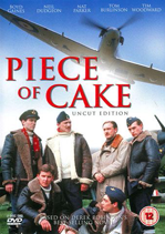 Best Sellers: Classic War Movies - Piece Of Cake