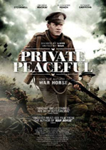 Best Sellers: Classic War Movies - Private Peaceful