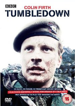 Best Sellers: Classic War Movies - Tumbledown