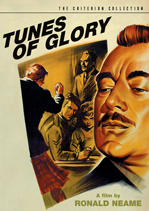 Best Sellers: Classic War Movies - Tunes Of Glory