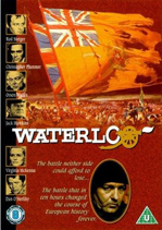 Best Sellers: Classic War Movies - Waterloo
