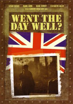 Best Sellers: Classic War Movies - Went The Day Well
