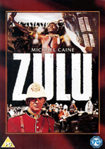 Best Sellers: Classic War Movies - Zulu